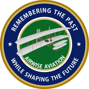 FAA DAR-T